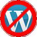 No utilizar Wordpress para SEO